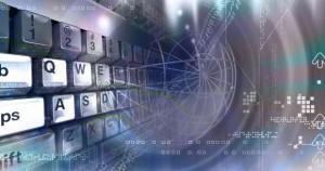 246138 softare20032011a 300x158 Curso para Desenvolvedor de Softwares