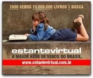 Estante Virtual - Site
