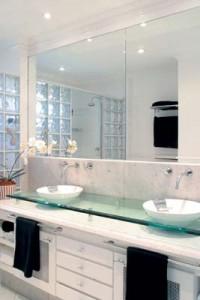236033 banheiro decorado 1 200x300 Curso de Decoração Revista Casa Claudia deste ano 2011
