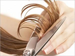 266307 cabeleireiro 3 300x226 SENAC deste ano 2011   Curso de Cabeleireiro Assistente