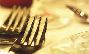 foodpeople 300x183 Cursos Gratuitos de Gastronomia RJ deste ano 2011