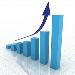 266299 pesquisa 300x300 Curso Gratuito no SEBRAE   Iniciando um Pequeno e Grande Negócio