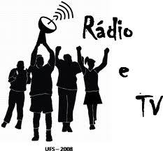images1 Curso Técnico de Rádio e TV Gratuito
